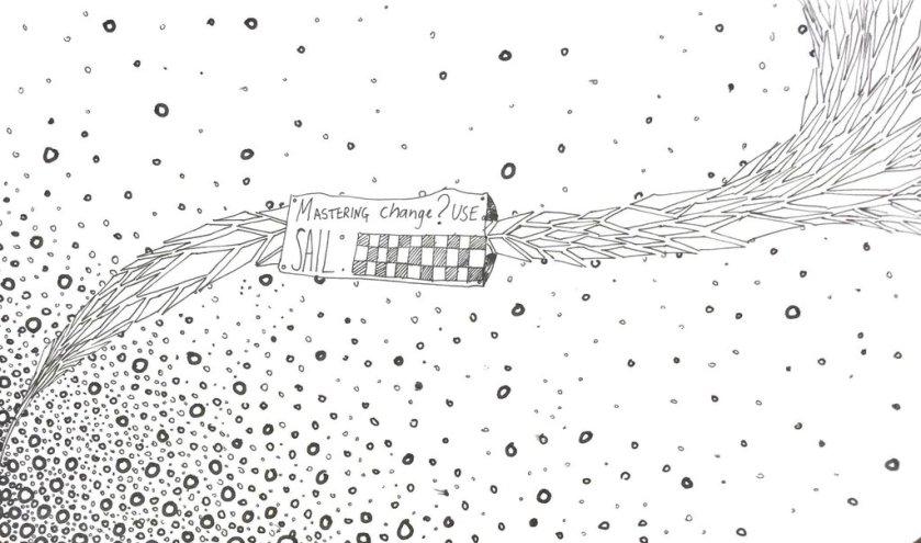 doodle_10_1_15_by_aprilfarrant-d8dc38d