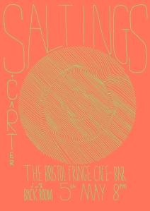 Saltings_orange